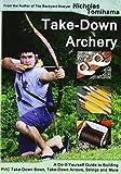 Createspace Independent Publishing Platform Archery Bows