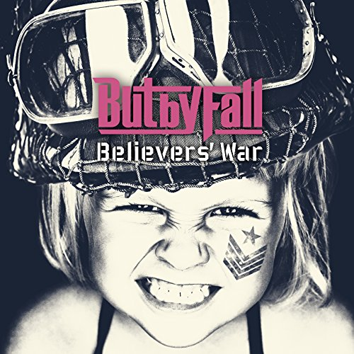 Believers' War