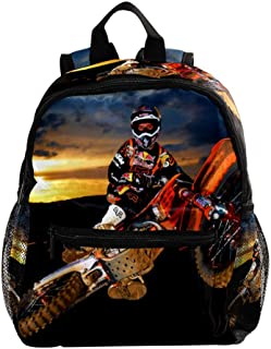 mini sac a dos moto amazon
