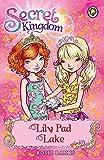 Lily-Pad Lake (Secret Kingdom) by Banks, Rosie (2013) Paperback