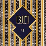 BIM #1 [Vinilo]