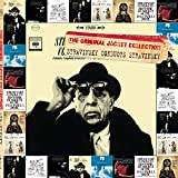Jacket Collection (Strawinsky dirigiert Strawinsky) - gor Stravinsky