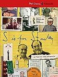 S is for Stanley. Trent'anni dietro al volante per Stanley Kubrick. DVD. Con libro...