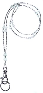 Best life alert replacement necklace Reviews