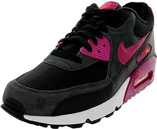 Nike WMNS Air Max Lunar90 C3.0 Womens Trainers
