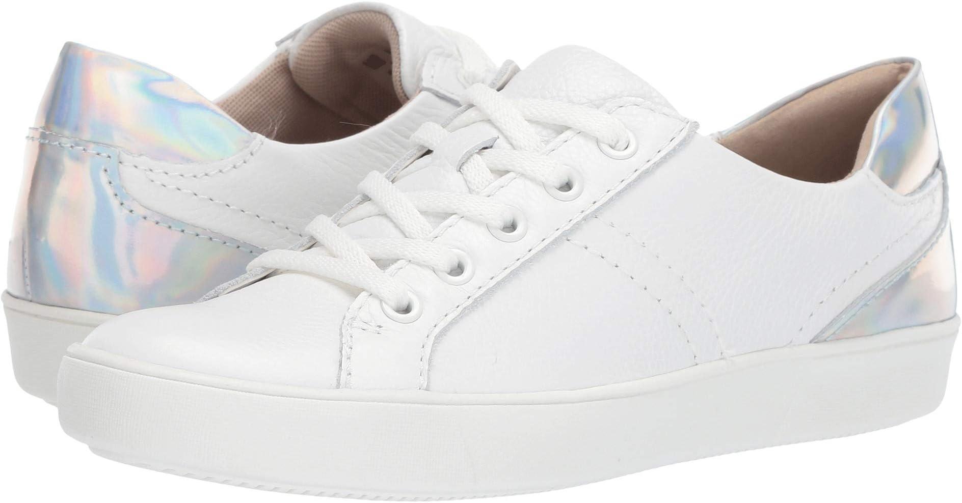 eda85c3a7d5c Naturalizer Sandals