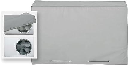 Rayen 6061 - Funda para aire acondicionado, con doble