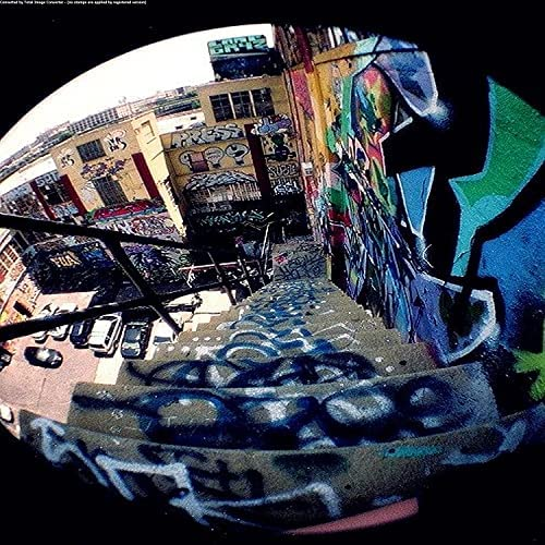 Urbano Emece, Bokalibre, Dote Mc & Niko AntiRasta
