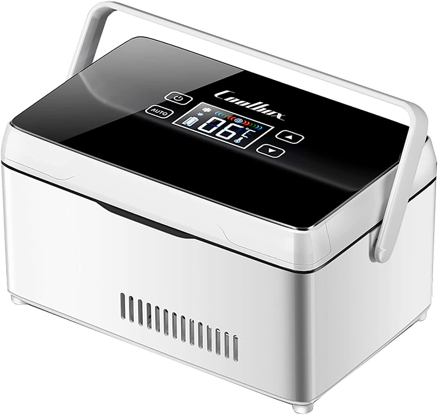 WDAA Mini Medicine Refrigerator and Alternative dealer - Cooler Ca Arlington Mall Portable Insulin