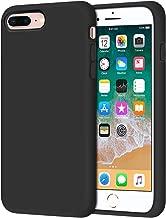 Best iphone 8 plus matte black price Reviews