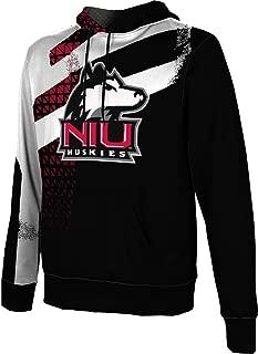 Best northern illinois sweatshirt Reviews