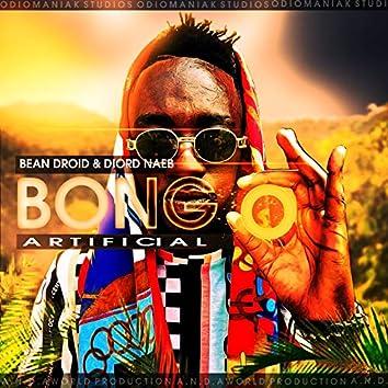 Bongo Artificial