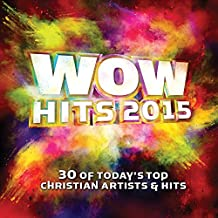 Best wow hits 2015 wow hits 2014 Reviews
