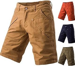 Best branded trouser for man Reviews