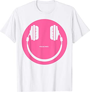 Shirt made to match Jordan 11 pink snakeskin