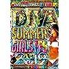 DIVA SUMMER GIRLS FES 2019 - I-SQUARE