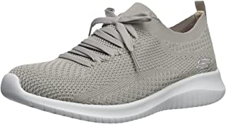 Skechers Womens Ultra Flex Statements