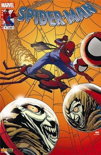 Spider-man 2012 011