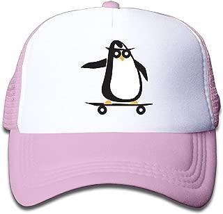 make america great again hat clipart