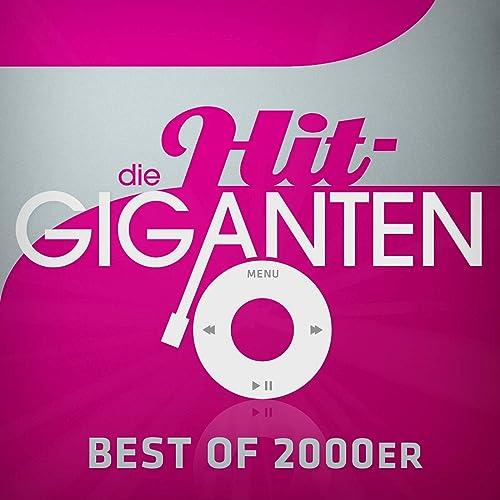 Songs Von 2000er