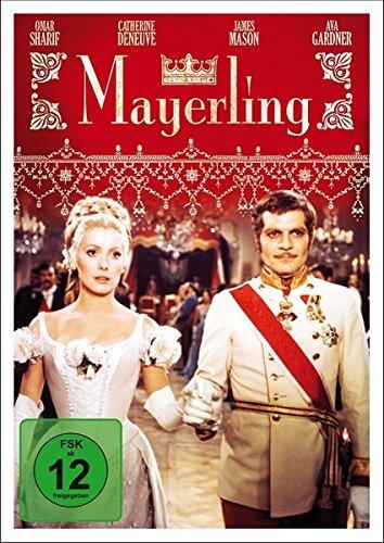 Mayerling (1968) ( )
