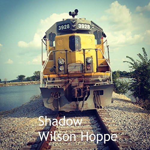 Wilson Hoppe