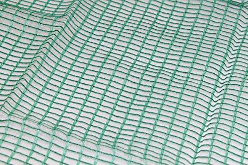 Elmato 10362 Schutznetz für Freiläufe