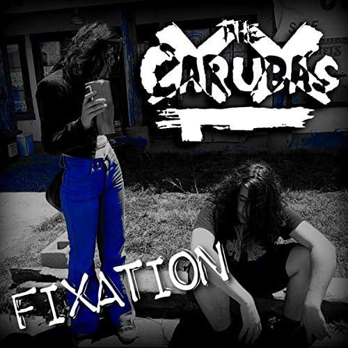 The Carubas