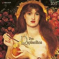 Pre-Raphaelites 2017 Miscellaneous: Fine Arts