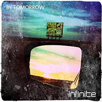 By Tomorrow - Single