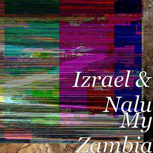 Izrael & Nalu