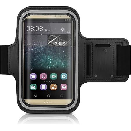 Coverkingz Sportarmband Für Huawei P10 Armtasche Mit Elektronik