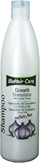 Amazon.com: biofollicle shampoo