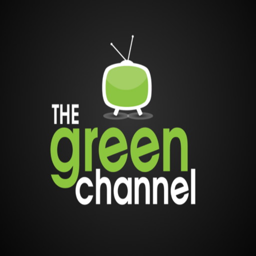 The Green Channel | Environmental Documentaries