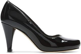 Dalia Rose, Zapatos de Tacón para Mujer