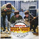The Beatles - Eight Arms to Hold You! a Celebration of the Richard Lester Film Help ! - ACC Art Books - 01/10/2017