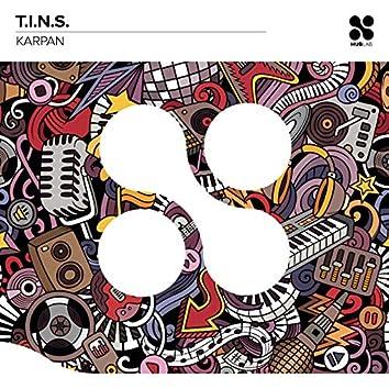T.I.N.S.