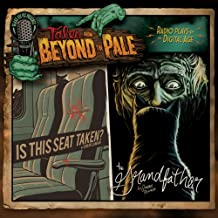Tales from Beyond the Pale, Season One, Vol. 3: 'Is This Seat Taken?' and 'The Grandfather'