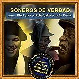 Pio Leiva Rubalcaba Luis Frank