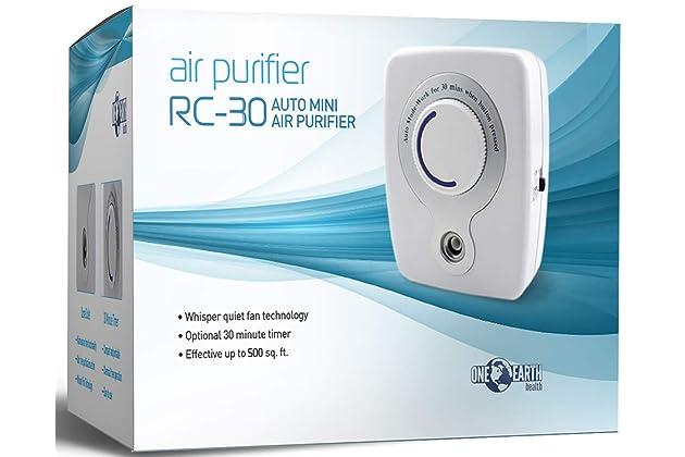 Best ozone generators for mold   Amazon com