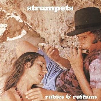 Rubies & Ruffians