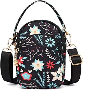 Amazon.es: case - 0 - 20 EUR / Shoppers y bolsos de hombro ...