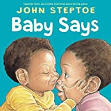 African American Books Review and Comparison