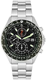 Men's SND253 Tachymeter Watch