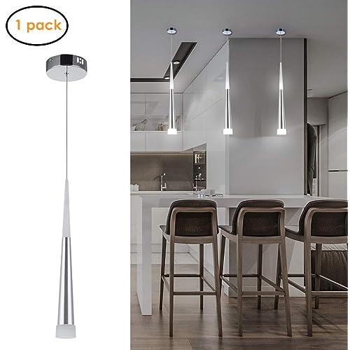Led Light For Kitchen Island Amazon Com