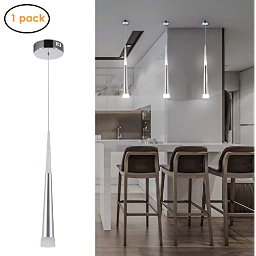 Admirable Pendant Lighting For A Bar Amazon Com Interior Design Ideas Oxytryabchikinfo