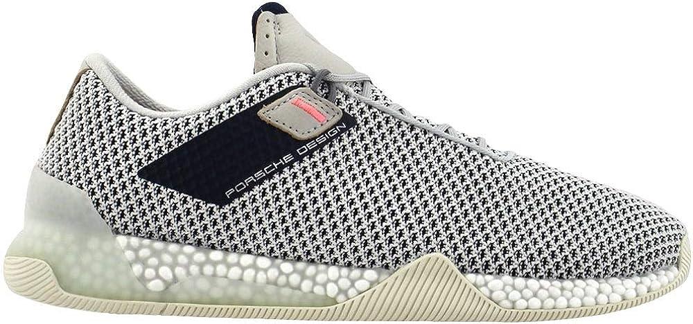 PUMA Mens Porsche Design Hybrid Running 2020A/W新作送料無料 Tourer 超目玉 Shoes Sneakers -