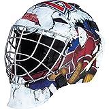 Franklin Sports Masques de gardien de hockey sur glace