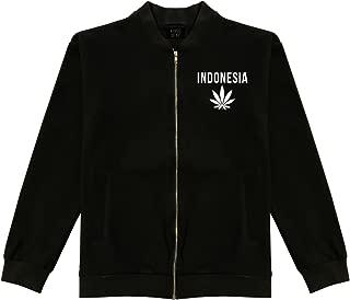 leaf clothing indonesia