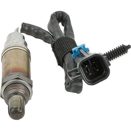 Bosch 15282 Oxygen Sensor CX15282